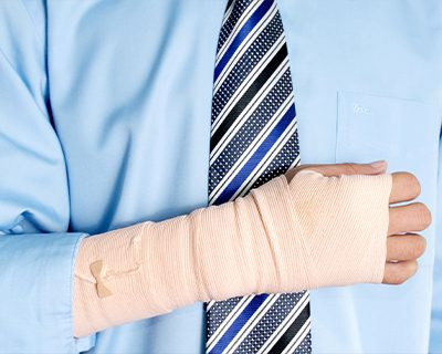 workers compensation laws norfolk county ma